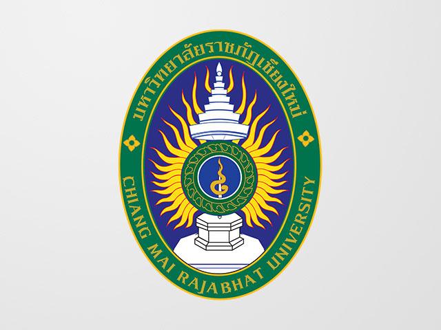 ตรวจสอบรายชื่อผู้เข้าสอบโครงการธรรมศึกษา ชั้นตรี โท เอก ประจำปี 2562